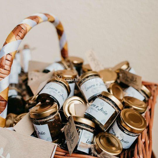 Gifts | Etiquetas