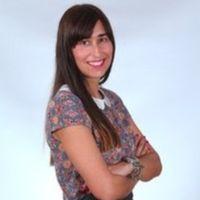 Joana Dias