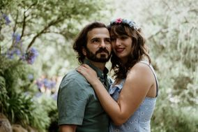 You and Me Wedding Films