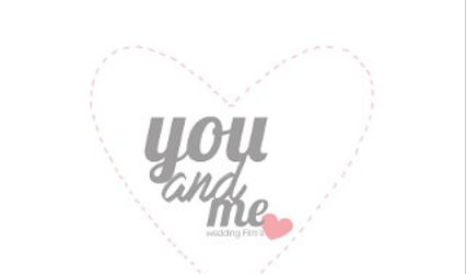 You and Me Wedding Films 1