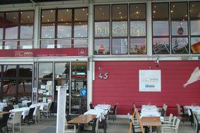 Restaurante D`Bacalhau