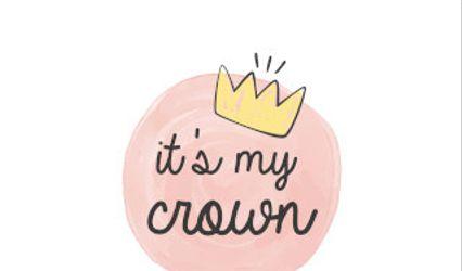 It's My Crown 1