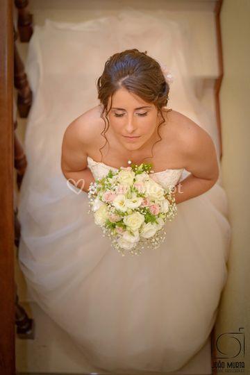 João Murta Wedding Photograher