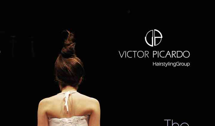 Victor Picardo Hairstyling Group