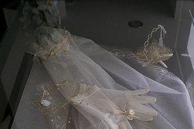 Lili Noivas