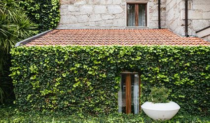 Quinta do Pinheiro 1
