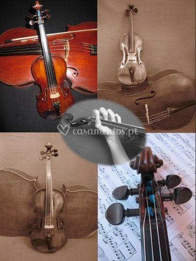 Ensemble Momentos Musicais
