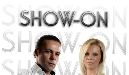 Show-on