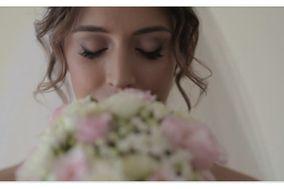 Ana Nogueira Makeup