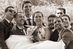 Casamento de Artur Lopes Fotografia