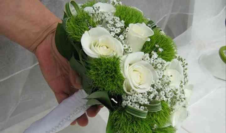 Ramo noiva bouquet