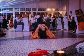 Yolanda Dance
