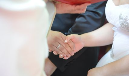 Love Wedding 1