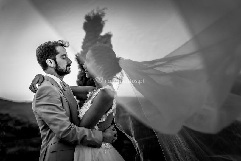 Nelson Almeida - Fotografia e Vídeo Criativo