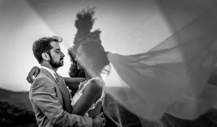Nelson Almeida - Fotografia e Vídeo Criativo 1