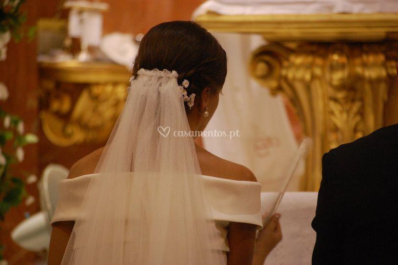Casamentos singulares