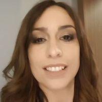 Sónia Luís