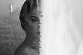 André Alves - Films