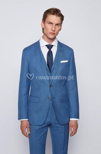 Boss Menswear Store Quinta do Lago