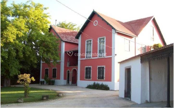 Quinta do Gaio