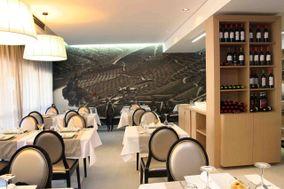 Hotel Douro Inn