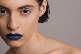 Filipa Pimenta - Makeup artist
