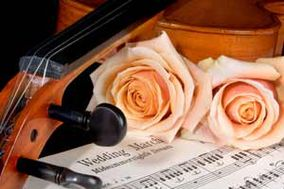Música para Cerimónias