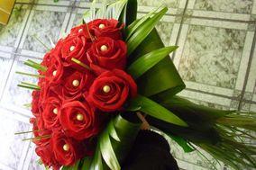 Florista Centenario Mb