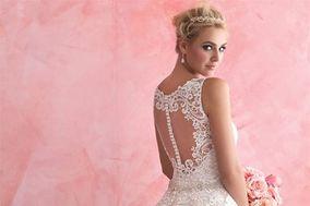 Vima Dresses