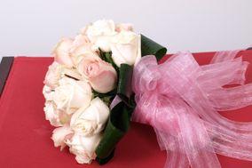 UniPortugal Flores