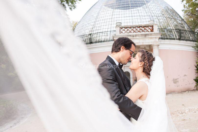 Wishmaker © | Wedding A + N