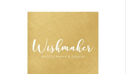 Wishmaker 1