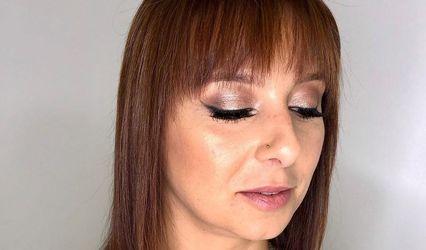 Sara Moura Makeup 1
