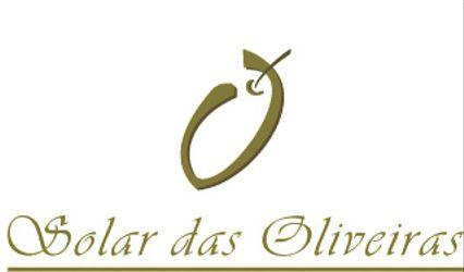 Solar das Oliveiras 1