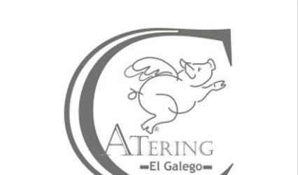 El Galego 1
