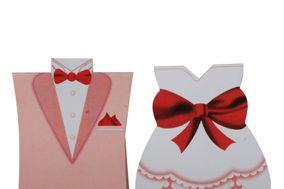 Sweet - Caixas de papel