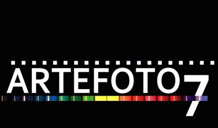 ArteFoto7 1