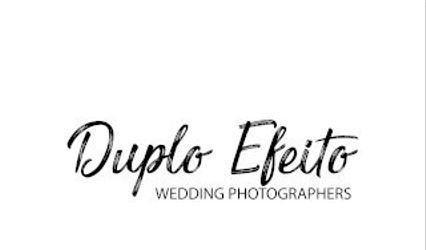 Foto Duplo Efeito 1