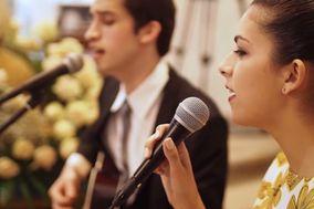Anita&Nuno Dueto