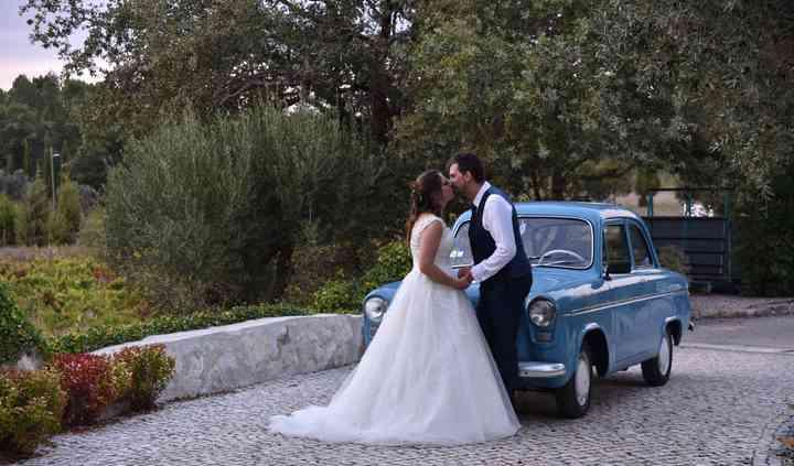 Wedding Me