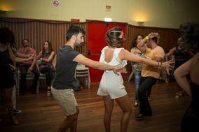 Estúdio de Dança PA
