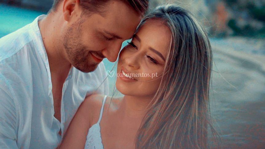 Gabriel & Adna