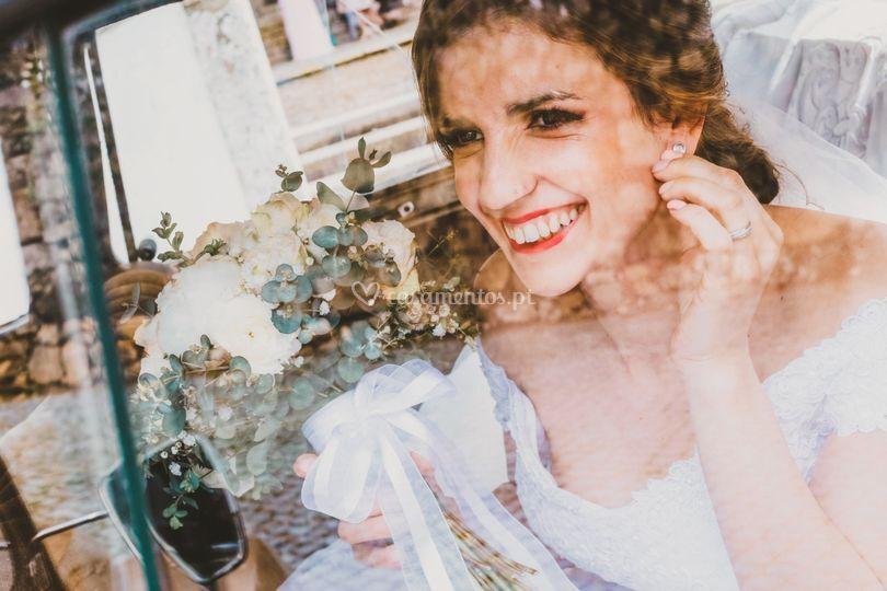 Vânia Santos Weddings