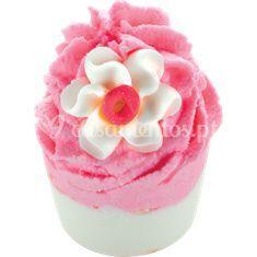 Efervescente Twisted Pink
