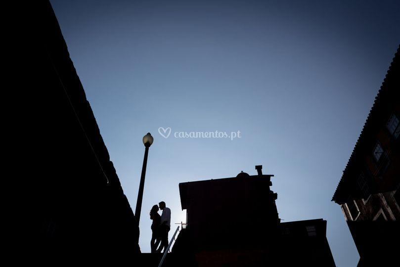 Nosdefotografia