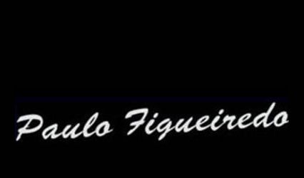 Paulo Figueiredo 1