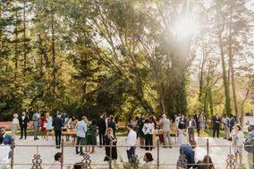 Quinta de São Gonçalo
