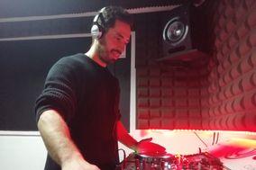 DJ K3ric
