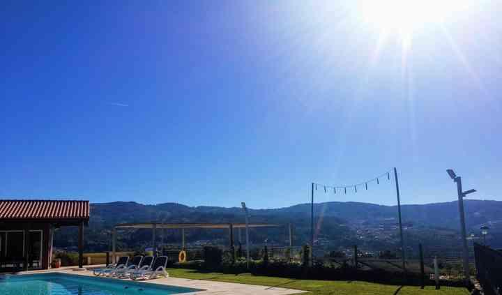 Quinta do Monte