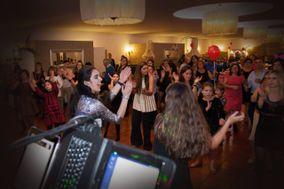 TM Dance